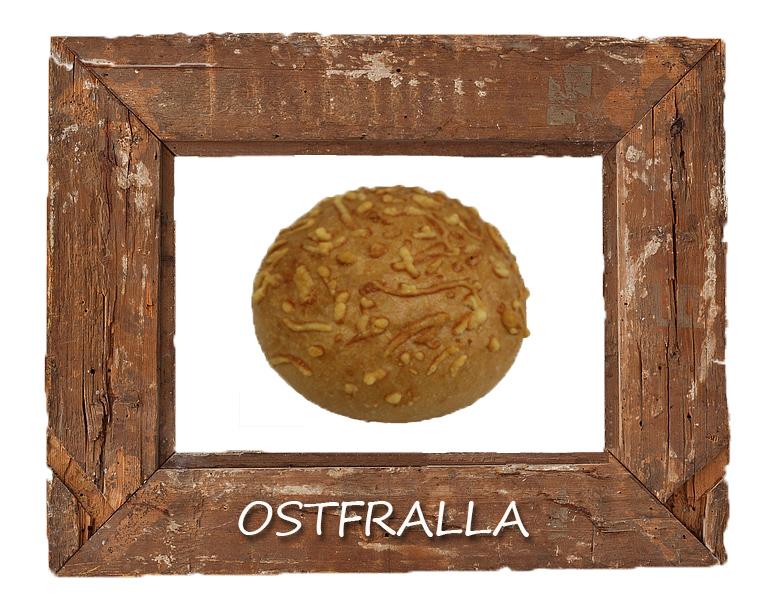 Ostfralla