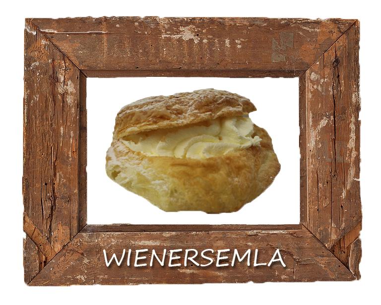 Wienersemla