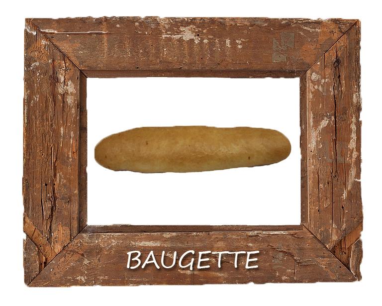 baugette