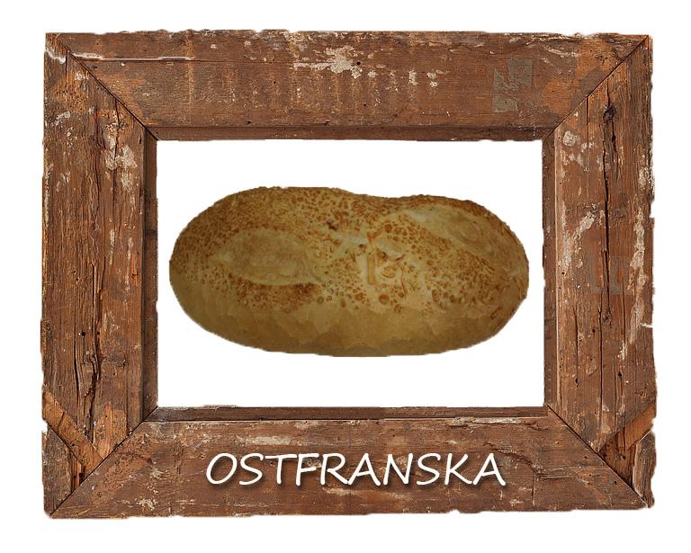 ostfranska