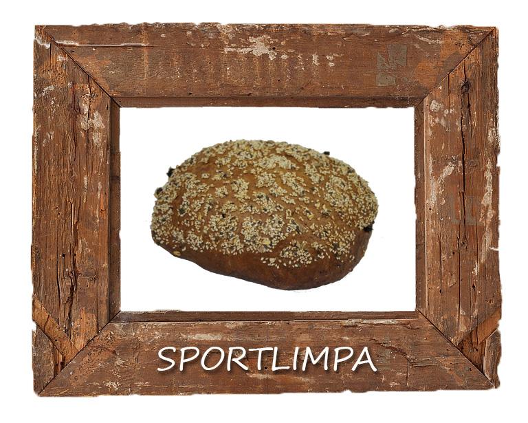 sportlimpa
